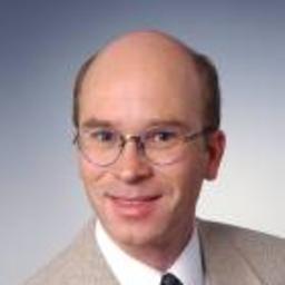 Uwe Küster's profile picture