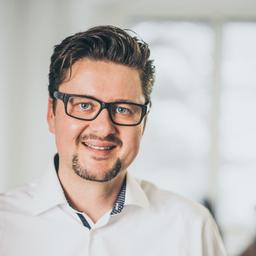Achim Günter