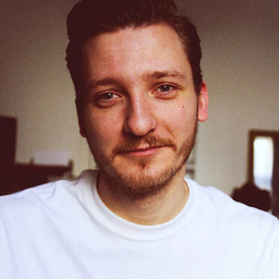 Thilo Mastalirsch's profile picture
