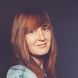 Julia Primus