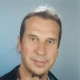 Peter Berhalter's profile picture