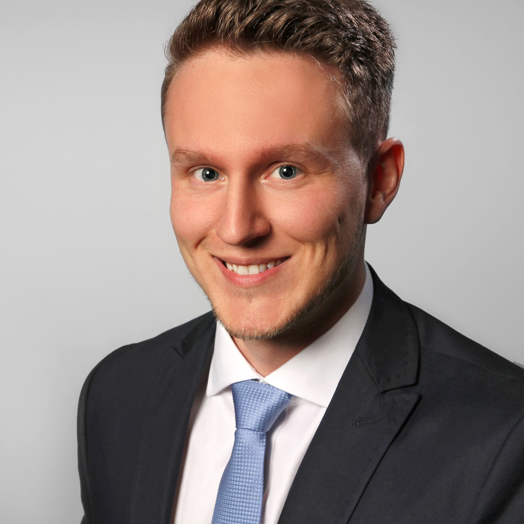 Fischer Matthias