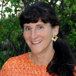 Carmen Held's profile picture