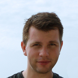 Thomas Splettstößer - SciStyle - Berlin