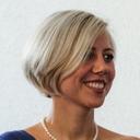 Sandra Wolff - Euskirchen