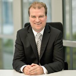 Jörg Wassink - ngena GmbH - Frankfurt am Main