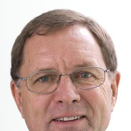 Uwe Konietzke