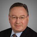 Thorsten Wenzel - Braunschweig