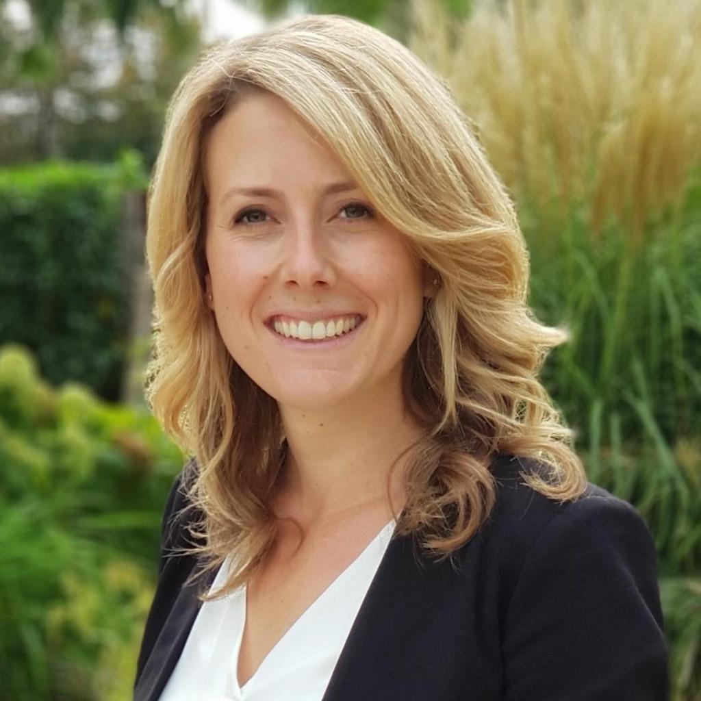 Katrin Ackermann's profile picture