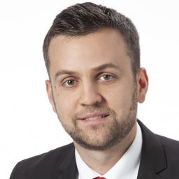 Eduard Apopei's profile picture
