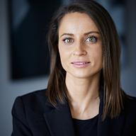 Anna Wotschel