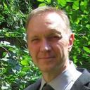 Michael Barz - Erlangen