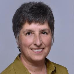 Elisabeth Paul