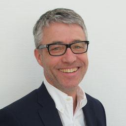 Nicola-Peter Döringer's profile picture