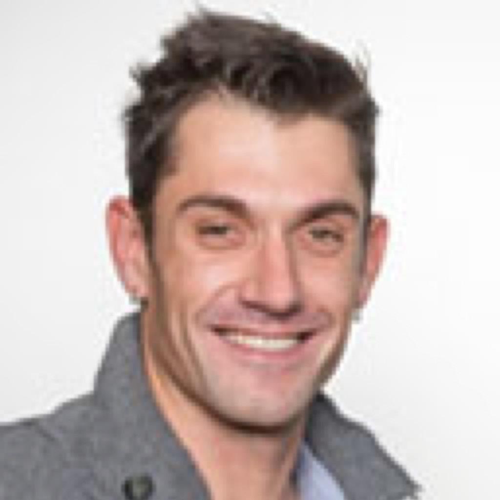 Rauter Daniel's profile picture