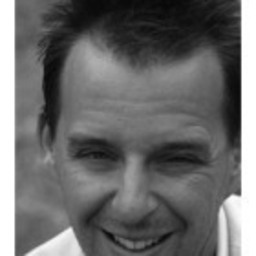 Thorsten Trede's profile picture