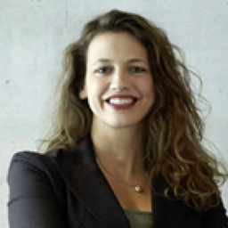 Dorothee Deyhle's profile picture