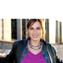 Annekatrin Looss - Journalistenbüro Schön&Gut - Berlin
