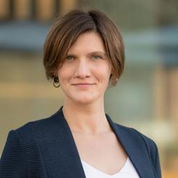 Diana Kiefer - montillon eBusiness - Stutensee
