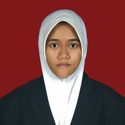 Alfa Nurlaila - Brawijaya University - Malang