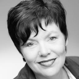 Sabine Eckhardt - Legakulie - Alzenau