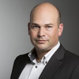 Stefan Niehus - Fernuniversität Hagen - Menden