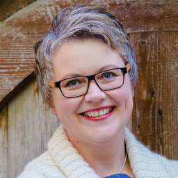 Stephanie Schaarschmidt - Media-Saturn Deutschland GmbH - Dietramszell