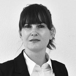 Jasmin Kaltenegger - kaltenegger.design - Oerlinghausen