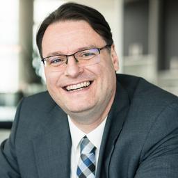 Dr. Thomas Durchlaub