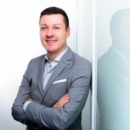 Thomas Wojtzyk's profile picture