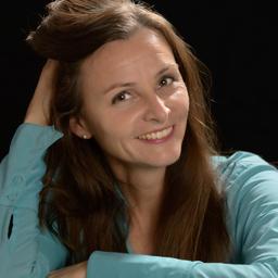 Katrin Meyer - Zukunftswerkstatt Katrin Meyer - Hamburg