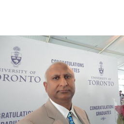 Aijaz Qureshi - Avanade Canada Inc. - Toronto
