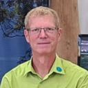 Michael Kramer - Buchholz