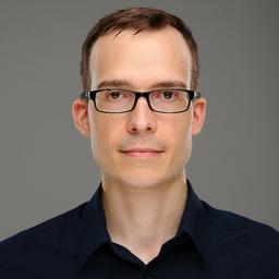 Hans Jörg Wieland - ventx GmbH - München