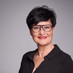 Karoline Kepper - K5| BUSINESS & PEOPLE TRANSFORMATION - Bielefeld
