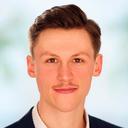 Philip Weiss - München