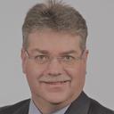 Peter Rössler - Heidenheim an der Brenz