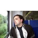 Michael Freund - Hamburg