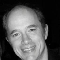 Philipp Strazny - The Geo Group Corporation - Manitowoc, WI, USA