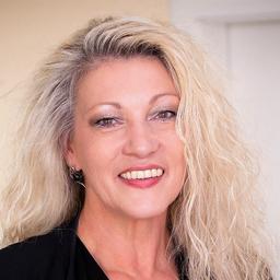 Gabriele Vincke - Die ErfolgsMOTIVautorin - Nordkirchen