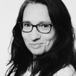 Claudia Wegener - Bildungskommunikation - Berlin