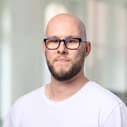 Adrian Berchner's profile picture