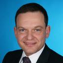 Dirk Wolf - Donaueschingen