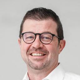 Michael Heiser's profile picture