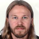 David Schneider - Berlin