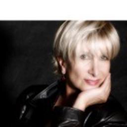 """Annette Piechutta - """"Ihre Ghostwriterin"""" - Petersberg  bei Fulda"""
