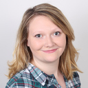 Laura Schulz - Bayreuth