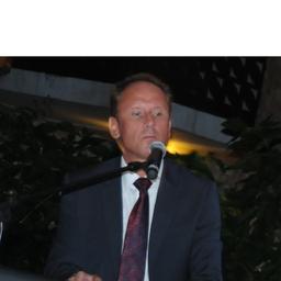 Eduard Glumov