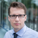 Christoph Ziegler - Eggenstein-Leopoldshafen
