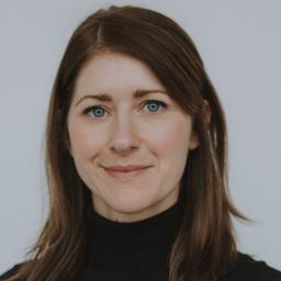 Sonja Mordmüller - HECTAS Facility Services Stiftung & Co. KG (Vorwerk Gruppe) - Wuppertal